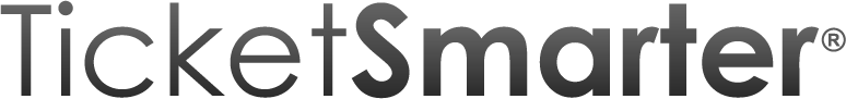 TicketSmarter Announced as Official Ticket Resale Partner
